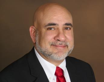 Profile Picture of Michael J. Costantino
